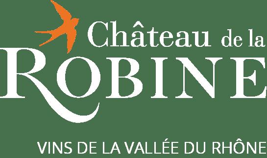 Château de la Robine